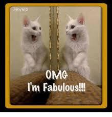 I Am Fabulous Meme - jewels omg i m fabulous meme on me me