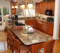 images for granite countertops kitchen st celia granite hamat
