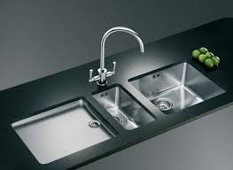 Kitchen Sink Franke Kitchen Sinks Manufacturer From Chennai - Kitchen sink franke