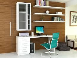 Articles With Design Home Office Ideas Tag Design A Home Office