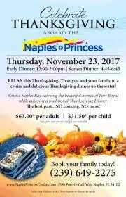 naples thanksgiving dinner the best dinner in 2017