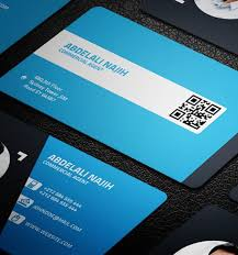 Business Cards Ideas For Graphic Designers Business Insight 5 Business Card Design And Printing Trends