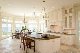 tile kitchen floors ideas 10 kitchen floor tile ideas you ll