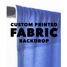 custom photo backdrops custom printed fabric backdrop backdrop express