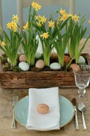 easter table decorations best 25 easter table decorations ideas on easter