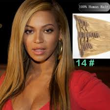 light ash blonde clip in hair extensions 14 medium ash blonde straight hair 100 human hair clip in hair