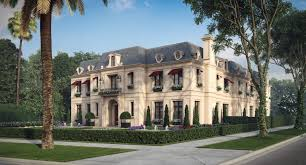 landry design group the renowned landry design group has updated their website yet