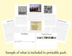 What Is In Law Unit by Homeschool History Curriculum A Charlotte Mason Inspired Unit