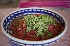 cuisine jordanienne gastronomie jordanienne 6 recettes faciles et savoureuses