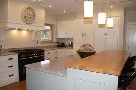 Bespoke Kitchen Designs 100 Bespoke Kitchen Design 35 Best Roundhouse Kitchen