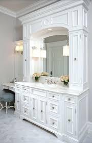 bathroom cabinets ideas designs neutral color bathroom design ideas white bathroom cabinet ideas