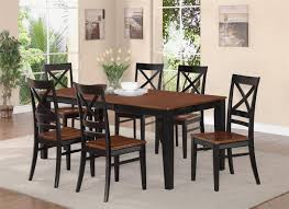 Dining Tables  Large Round Dining Table Seats  Dining Room - Round dining table size for 8