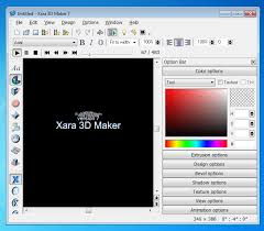 magix 3d maker download