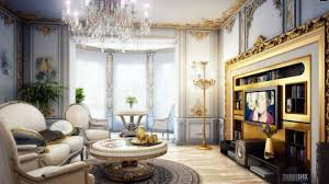 How To Decorate A Victorian Home by Victorian Living Room Decor Boncville Com
