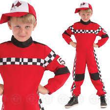racing jumpsuit racing driver costume ebay