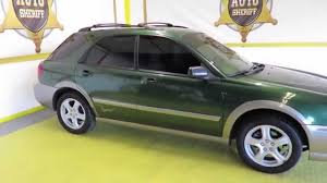 subaru impreza outback sport youtube on subaru images tractor