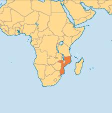 Vasco Da Gama Route Map by Vasco Da Gama By Sara Al Ghanim On Prezi