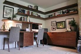 home design 87 terrific best office desks
