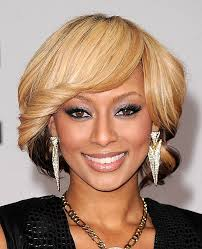 boys wavy hairstyles long hairstyles lovely keri hilson long hairstyles keri hilson