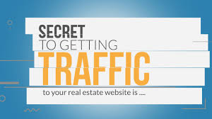 idx websites for realtors 2015 best real estate idx websites