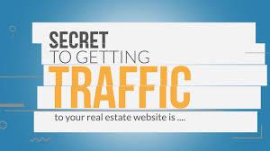 idx websites for realtors 2015 best real estate idx websites