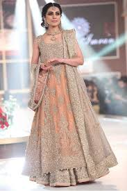 wedding maxi dresses fancy maxi dresses 2017 collection for wedding