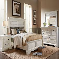 queen anne style bedroom furniture queen anne bedroom furniture for sale furniture designs