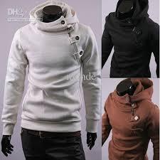 korean designs xl buy new ladies oversize flora lace shirt korean