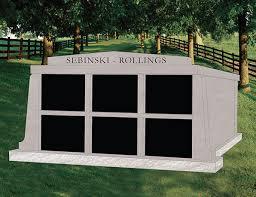 mausoleum prices eagle granite mausoleums