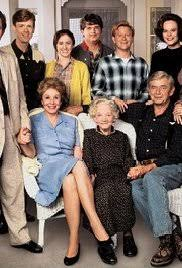 a walton thanksgiving reunion tv 1993 imdb
