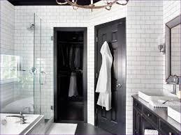 Black White And Yellow Bathroom Ideas Bathroom Fabulous Black Grey And Yellow Bathroom Black Floor
