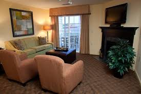 resort the colonies williamsburg va booking com