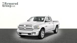 dodge ram armored ram 1500 bulletproof dodge truck the armored group