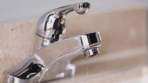 How To Replace A Leaky Faucet How To Fix A Leaky Faucet