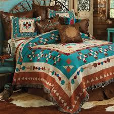Tapestry Duvet Southwest At Heart Tapestry Coverlet King