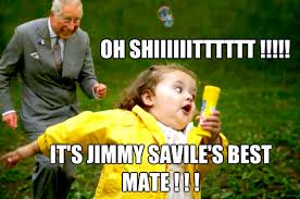 Jimmy Savile Meme - vital news australia jimmy savile sex scandal he liked licking