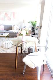 Dining Room Ideas For Apartments Small Dining Room Decor U2013 Anniebjewelled Com