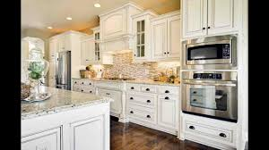 professional spray painting kitchen cabinets professional spray painting kitchen cabinets