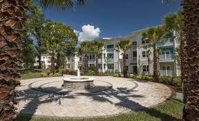 Clearwater Zip Code Map by Luxury Apartments In Clearwater Fl Solaris Key