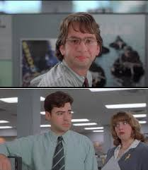 Office Space Meme Blank - office space meme blank more information