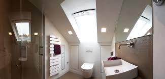 badezimmer mit dachschräge elegantes bad mit dachschräge variante 3 stübler eislingen