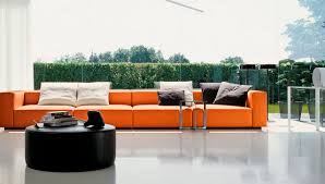 sofa fã rth artwork of best room to go sofa design that worth to achieve