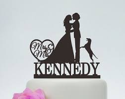 same wedding toppers cake topper etsy
