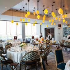 Dekar Interior Design Dekar Design Dolores Suarez And Caroline Grant Are The Team