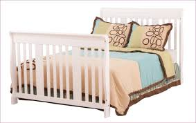 Side Crib For Bed Bedding Cribs Babyfad Standard Cribs Musical Mobile Country Baby