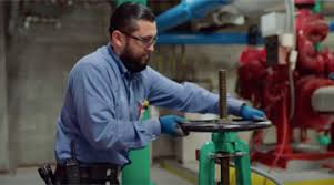 stationary engineer jobs in indianapolis able services service at work