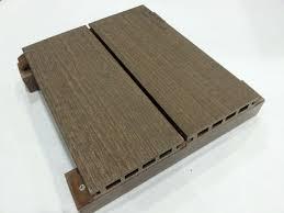 composite wood decking outdoor wpc decking malaysia primalaguna
