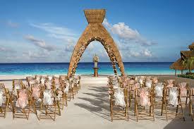 destination weddings destination weddings ultimate all inclusive travel