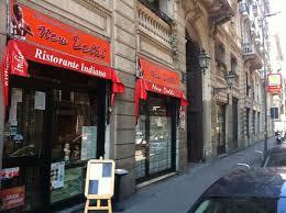 ristoranti zona porta venezia ristorante indiano new delhi stazione centrale