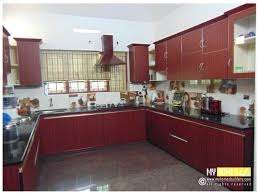 best hinges for kitchen cabinets ace hardware kitchen cabinets best for white cabinet paint